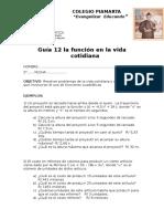 guia 12 Problemas-Con-Funcion-Cuadratica.doc