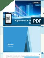 webaula01.pdf