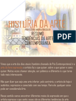 09_H Arte Contemporanea _ Tendencias.pdf