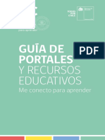 guia_MCPA_2016.pdf