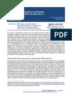 4. K_A Draft Final NIWS Reforestation Technical Primer - September 2019-español_edw.docx