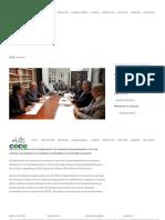 CECE _ Comunicación.pdf