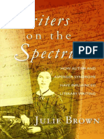 [Julie_Brown]_Writers_on_the_Spectrum__How_Autism_(z-lib.org).pdf