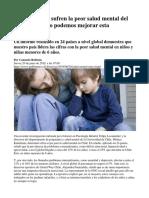 Niños chilenos sufren la peor salud mental del mundo.docx