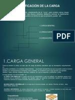 4. Tipos de carga.pdf