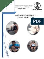 Manual de Clinica Diferencial..pdf
