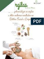 Argilas-by-Luciana-Marques.pdf