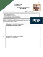 examen 2017.docx