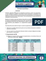 Evidencia_5_Propuesta_comercial.docx
