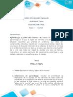 Estudio de Caso (6)