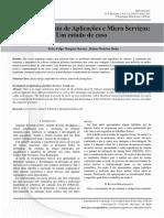 364-1249-1-PB.pdf