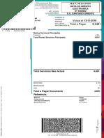Boleta_o767mtdeyr.pdf