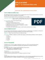 Exercices de communication orale.pdf