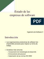estado_de_las_empresas.pdf