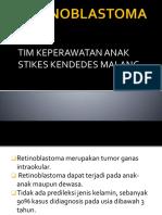 339279706-RETINOBLASTOMA-ppt.pptx