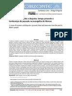 19523-Texto do artigo-72574-1-10-20190513.pdf