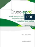 Presentacion PlanInversiones JD - noviembre 12-2014_ultima.pptx