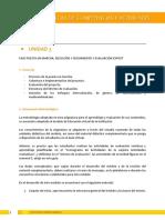 Competencias y actividades - U10.pdf