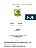 Journal Reading 1 - Dr.dr. Rika Susanti, SpF.pdf