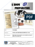 CBLM1-Prepare Dining Competency-Final Copy.docx