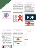 ENFRENTANDO RIESGOS.docx
