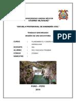 DISEÑO DE UNA BOCATOMA FINAL.pdf