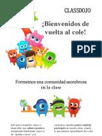 PDF Informativo Padres ClassDojo.pdf
