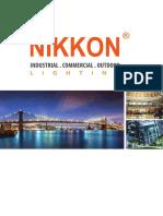 NIKKON-HID-Lighting-Catalogue.pdf