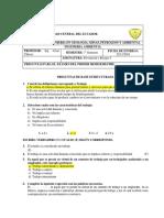 Cuestionario_Prevencion_y_Riesgos_I_1_hemisemestre_Completo.docx