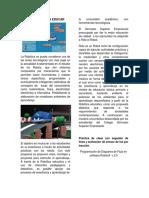 ROBOTICA.pdf