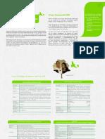 Presentacion institucional.pdf
