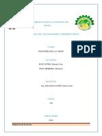 INFORME DE CHORIZOS TERMINADO.pdf