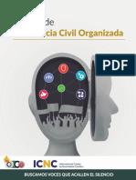 manual-Resistencia-Civil-Organizada-vdf.pdf