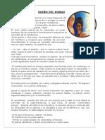 EL SUEÑO DEL PONGO arreglado.pdf