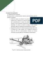 -Parking-utilizando-automata-.pdf