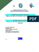 MOF OECI DIRESA PUNO.doc