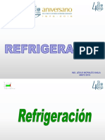 04 Refrigeración.pptx