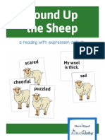 Round-Up-the-Sheep