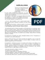 EL SUEÑO DEL PONGO.pdf