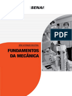 Livro-Fundamentos da Mecanica.pdf