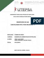 Caso Incahuasi Pozo ICS-3 .pdf