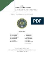 SAP FLAMBOYAN NUTRISI Kel 4-1.docx