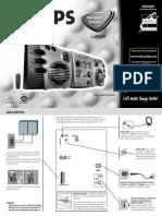 fwm589_21_dfu_brp.pdf