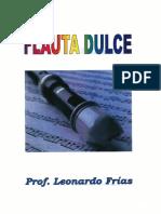 01 Flauta Dulce (prof. Leonardo Frías).pdf
