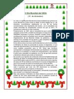 PERIODICO DICIEMBRE.pdf