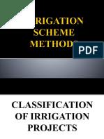 IRRIGATION-SCHEME-METHODSsss.pptx