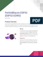 FemtoBeacon-ESP32-D2WD-20190807-Brochure.pdf