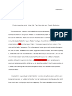 Project Text (1)