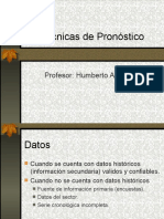 Pronostico_de_Variables.pdf