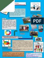 POSTER JOSE TENORIO.pdf